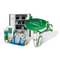 Hygiène et sécurité au travail