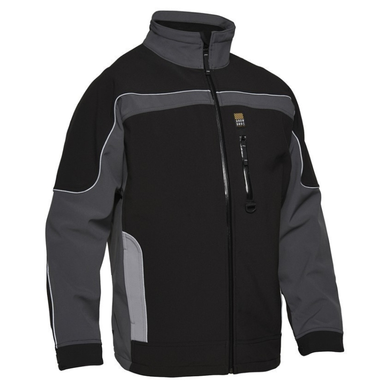 Blouson Softshell - Workzone