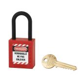 Cadenas de consignation cadenas master lock xenoy abisco - Cadenas de consignation ...
