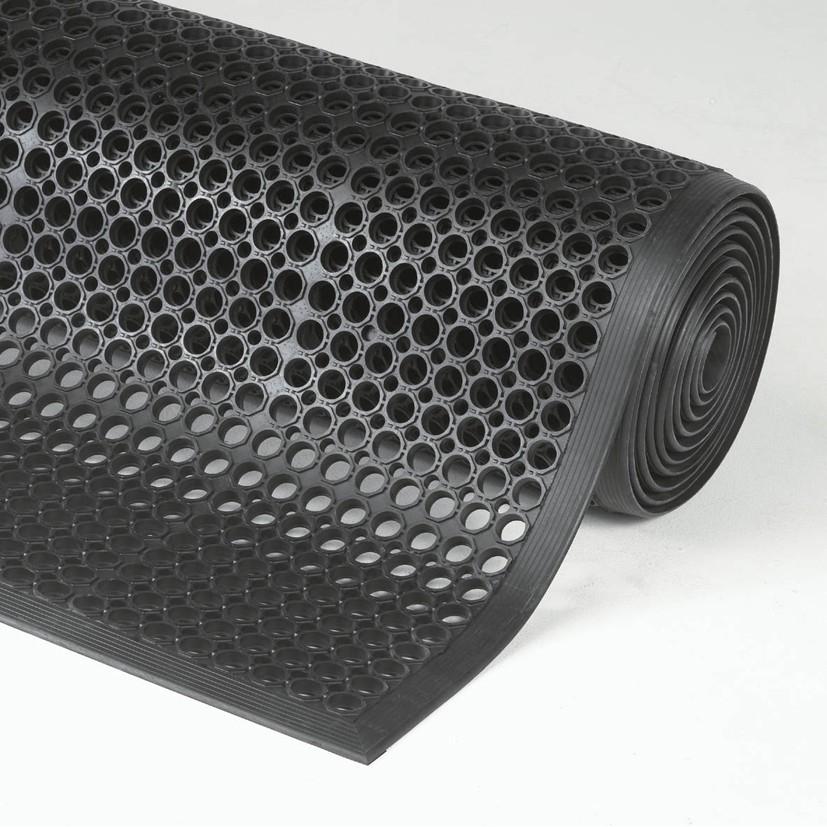 caillebotis caoutchouc pour applications g n rales 563 sanitop de luxe. Black Bedroom Furniture Sets. Home Design Ideas