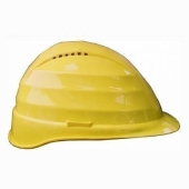 Casque chantier ROCKMAN