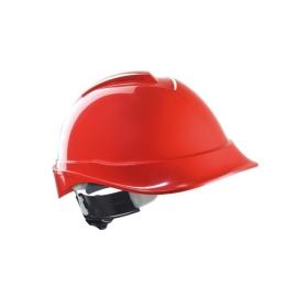 deb091374dbe9 Casque de chantier V-Gard 500 BTP et Pétrochimie