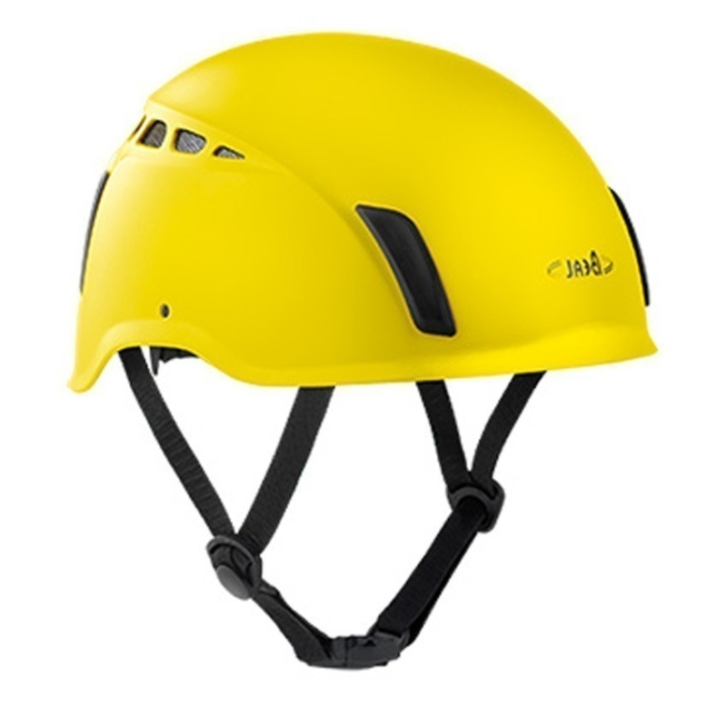 Casque hybride BEAL Mercury Air Pro - EN397