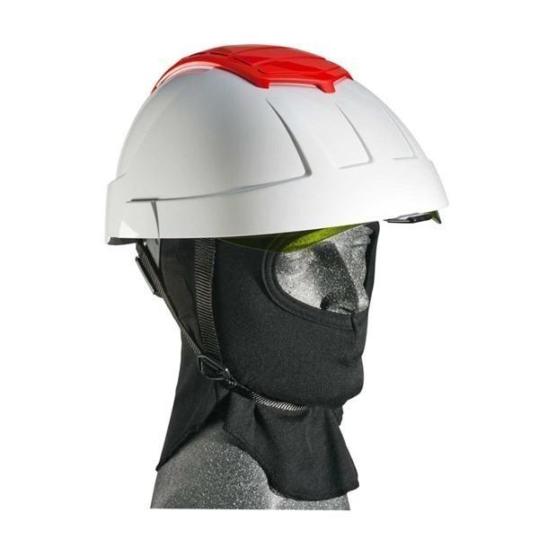 casquette et casque de s curit casque de protection abisco. Black Bedroom Furniture Sets. Home Design Ideas
