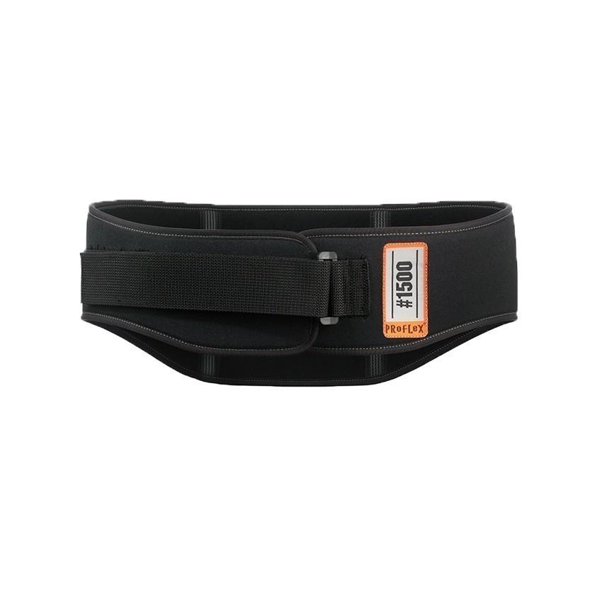 ceinture de soutien pour porteur de poids 1500 ergodyne lot de 6. Black Bedroom Furniture Sets. Home Design Ideas