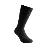 Chaussettes 200 Woolpower