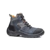 70ac2f38de6 Chaussure de sécurité haute Dammtor S1P SRC - Base Protection