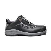 e5b93140437 Chaussures de sécurité basses Be-Free S3 SRC - Base Protection
