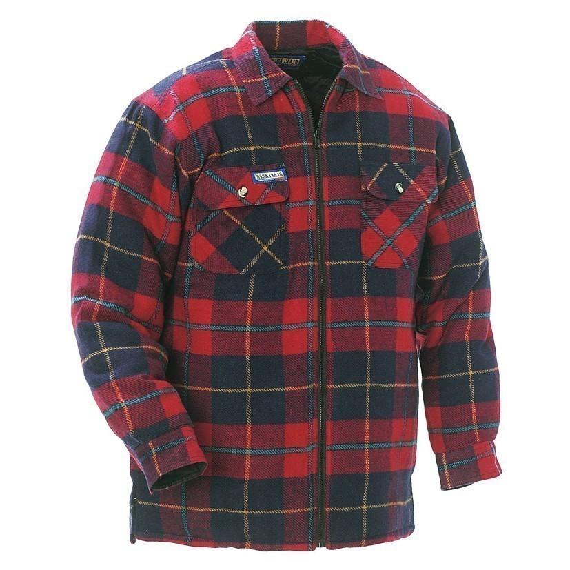 vêtements de sport de performance bon marché bien connu Vêtement professionnel pour forestier, paysagiste, bucheron ...