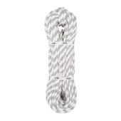 Corde BEAL Contract semi statique 10,5 mm