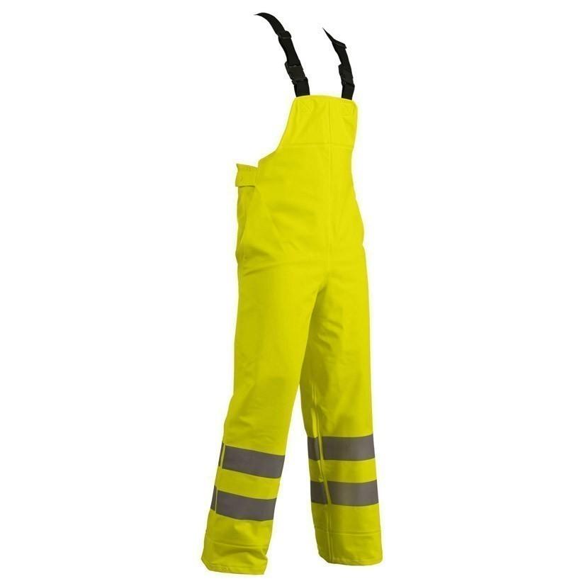pantalon de travail anti pluie