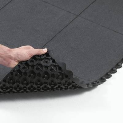 tapis antifatigue tapis industriel caillebotis. Black Bedroom Furniture Sets. Home Design Ideas