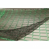 Filet anti-chute et doublage micromaille 150g/m²