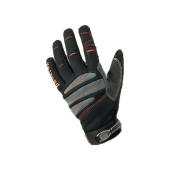 Gant de manutention 710 Ergodyne - Lot de 6 paires
