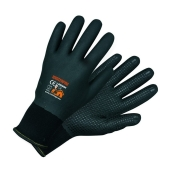 Gant de manutention hiver -10C Winterpro-Rostaing