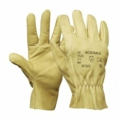 Gants manutention en milieu humide EPSCPS25/12