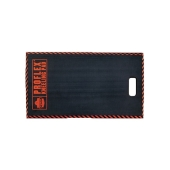 Grand tapis de protection des genoux 385 Ergodyne