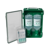 Kit soins oculaires 500ml