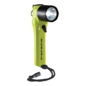 Lampe à main LED Little ED PELI 3660 Atex zone 0