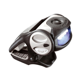 Lampe-pince Gripper 410 LAGOLIGHT 4 LED