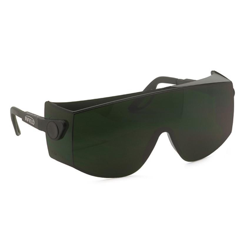 lunette mono oculaire teinte de soudure astor xl. Black Bedroom Furniture Sets. Home Design Ideas