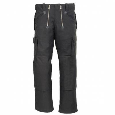 Pantalon de travail Largeot Cordura 110 86 - FHB