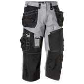 Pantalon de travail pirate 3/4 - 1501 X1500 - Blaklader