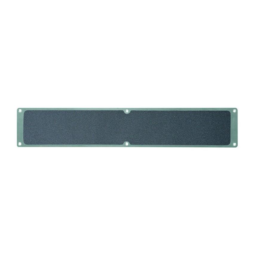plaque antid rapante aluminium. Black Bedroom Furniture Sets. Home Design Ideas