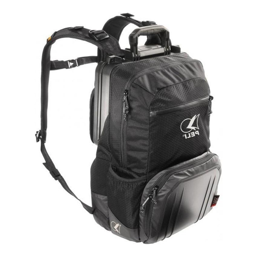 sac dos tanche 20 5l sport tablet s140 peli. Black Bedroom Furniture Sets. Home Design Ideas
