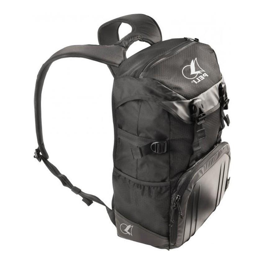 sac dos tanche 21l sport tablet s145 peli. Black Bedroom Furniture Sets. Home Design Ideas