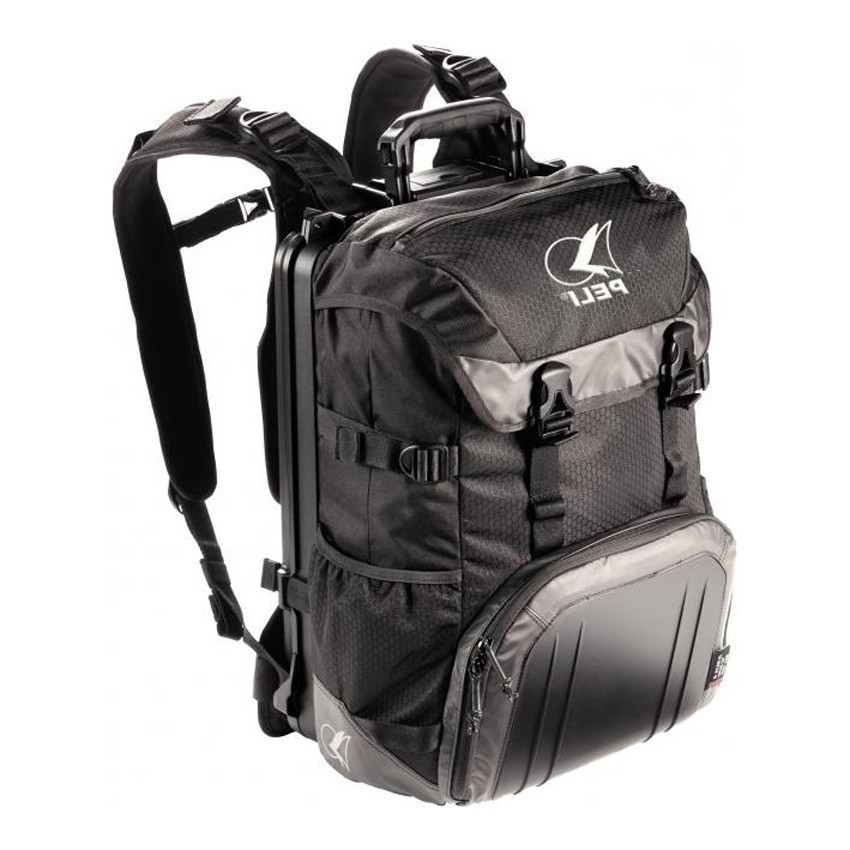 sac dos tanche 25l sport laptop s100 peli. Black Bedroom Furniture Sets. Home Design Ideas