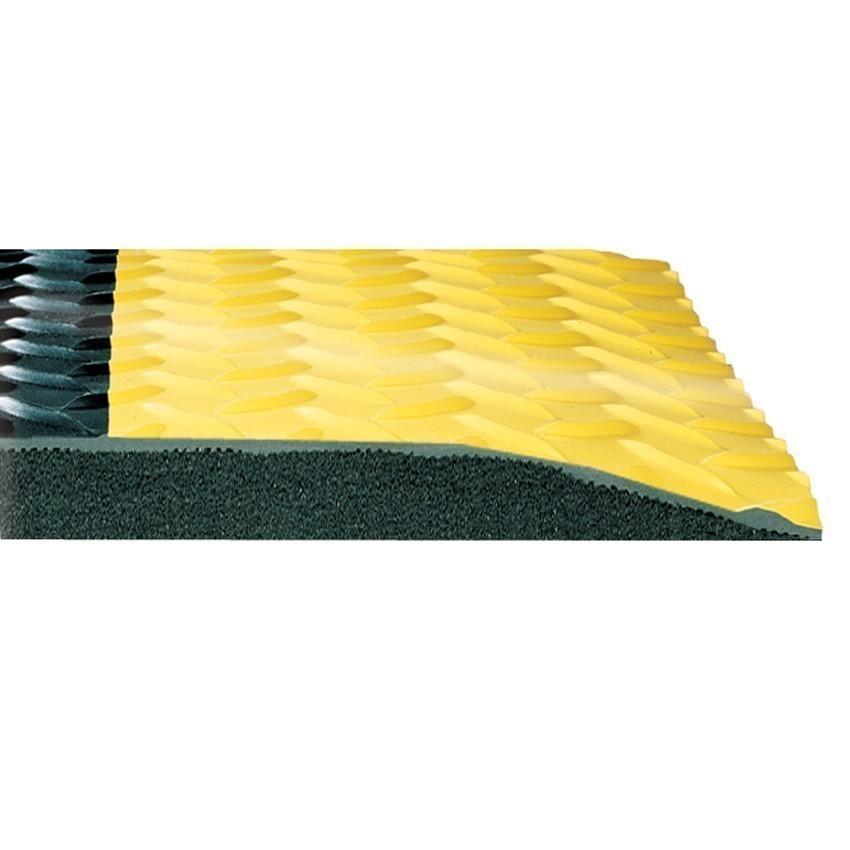 tapis ikea jaune tapis dima 12279 tapis id es carrelage design tapis jaune ikea moderne design. Black Bedroom Furniture Sets. Home Design Ideas