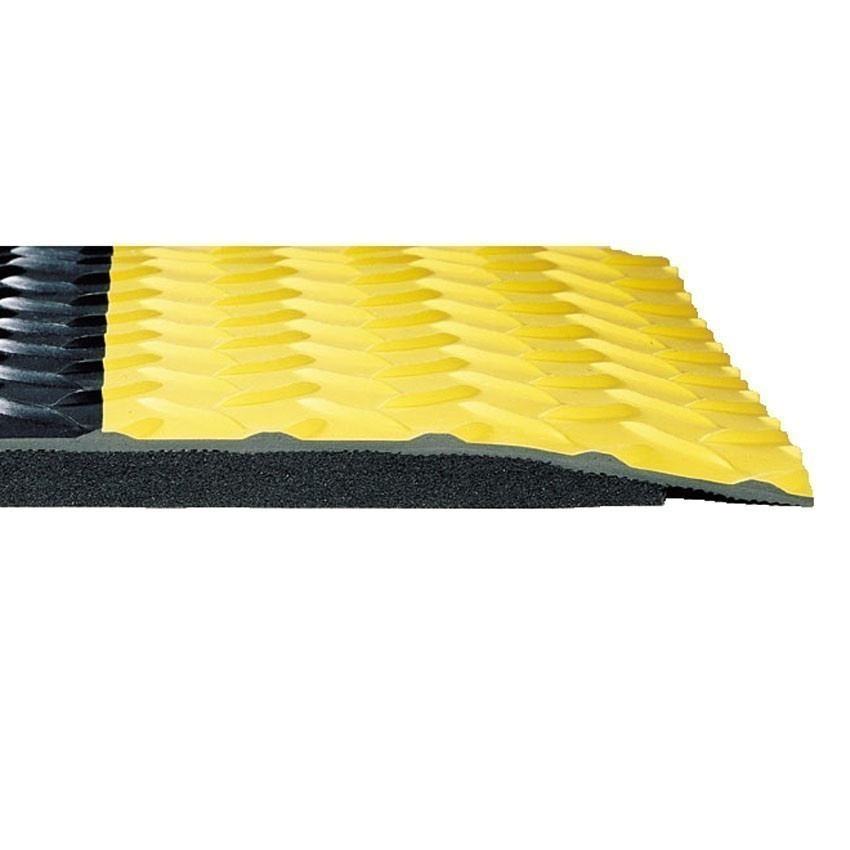 tapis anti fatigue pour cuisine cheap tapis anti fatigue pour le travail with tapis anti