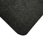 Tapis anti-fatigue pour soudeur Weldsafe 447