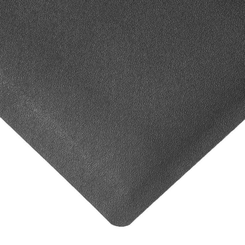 tapis anti fatigue soudure utilisation trs intense 480 pebble trax - Tapis Anti Fatigue