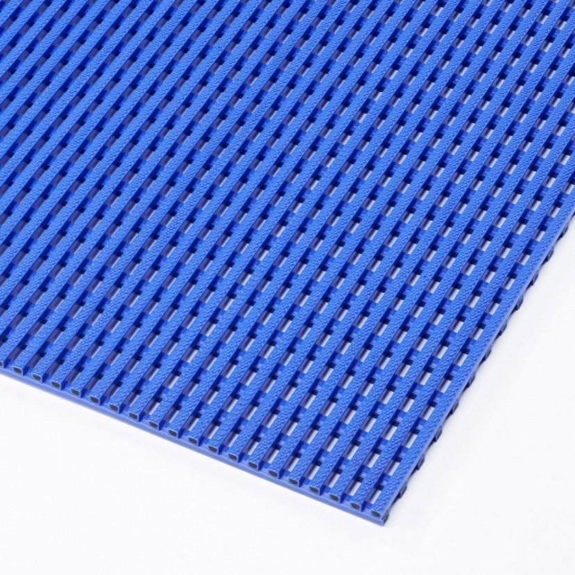 tapis antidrapant hyginique 536 akwadek - Tapis Antiderapant