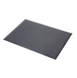 Tapis antifatigue � bulles ergonomiques - Sky Walker