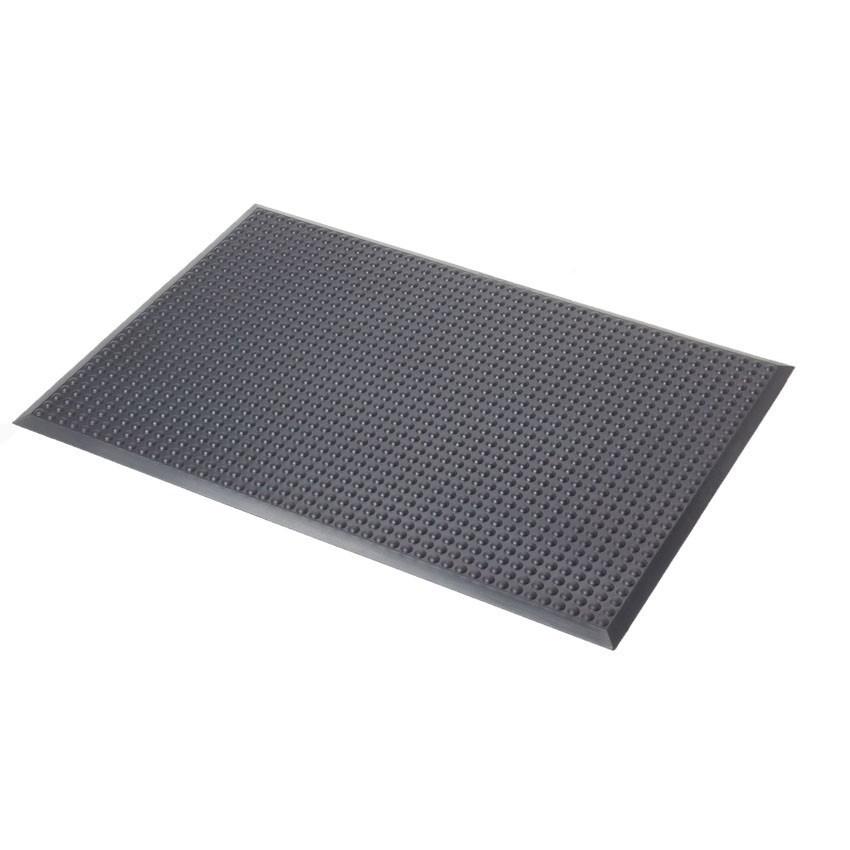 tapis antifatigue ergonomique antistatique antid rapant surface bulles milieu sec 450 skywalker. Black Bedroom Furniture Sets. Home Design Ideas