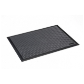 Tapis Caoutchouc ESD anti-fatigue - Skystep