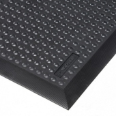 Tapis Caoutchouc Naturel anti-fatigue - Skystep