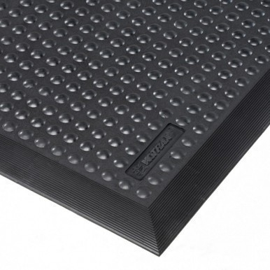 tapis caoutchouc naturel anti fatigue skystep. Black Bedroom Furniture Sets. Home Design Ideas