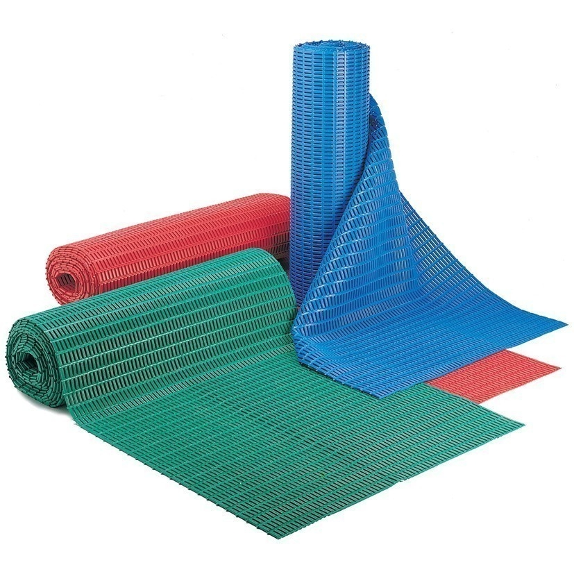 Tapis de piscine antid rapant for Tapis de piscine en mousse