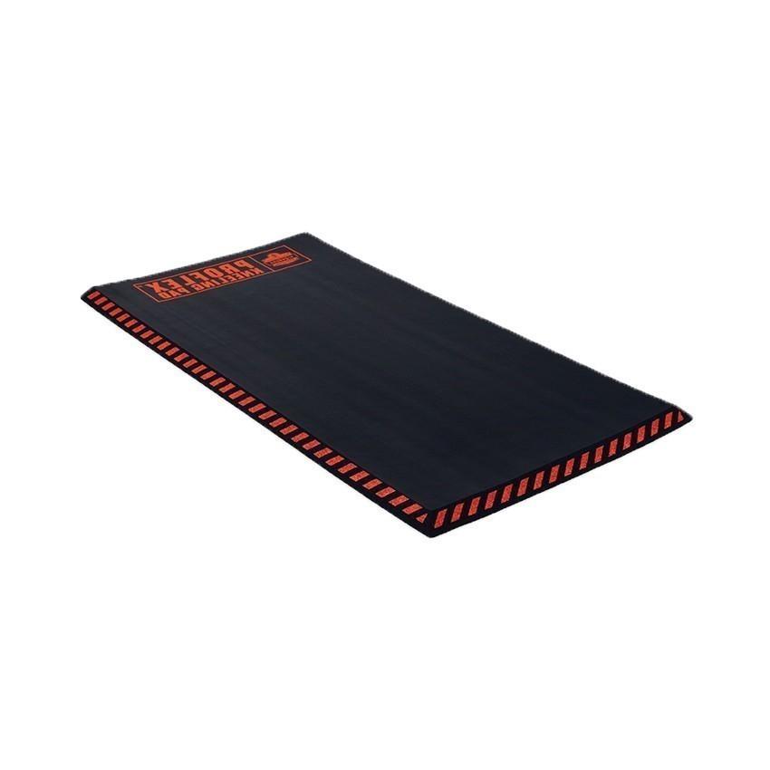Carrelage Design Tapis De Protection Moderne Design Pour Carrelage De Sol Et Rev Tement De Tapis