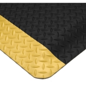 Tapis milieu sec - Diamond Plate Better 495