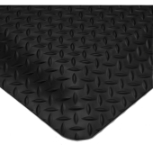 Tapis milieu sec - Diamond Plate Smart - 497