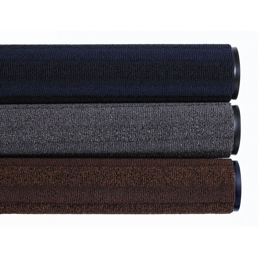 tapis professionnel anti salissure boulevard 139. Black Bedroom Furniture Sets. Home Design Ideas