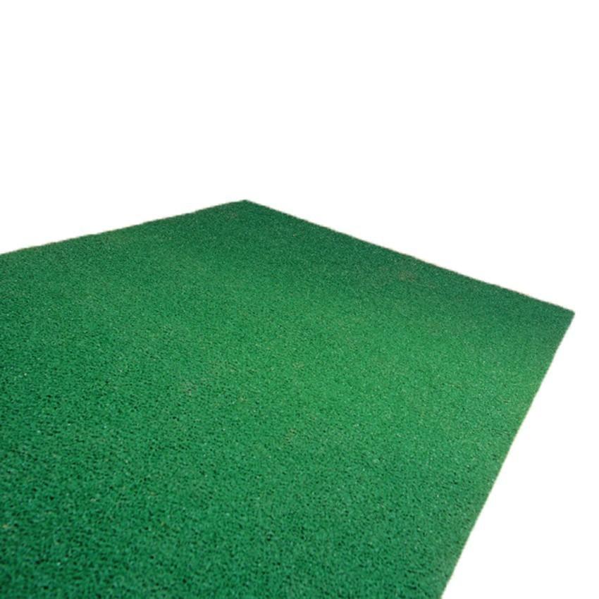 tapis professionnel anti salissure citi 10 mm avec thibaude 271