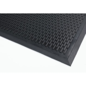 Tapis professionnel anti-salissure Soil Guard 565
