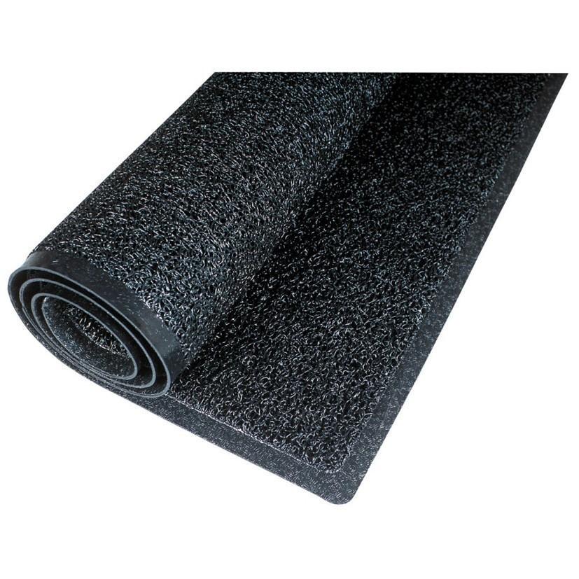 tapis anti feu