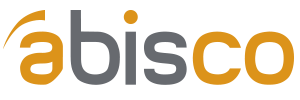 Logo Abisco